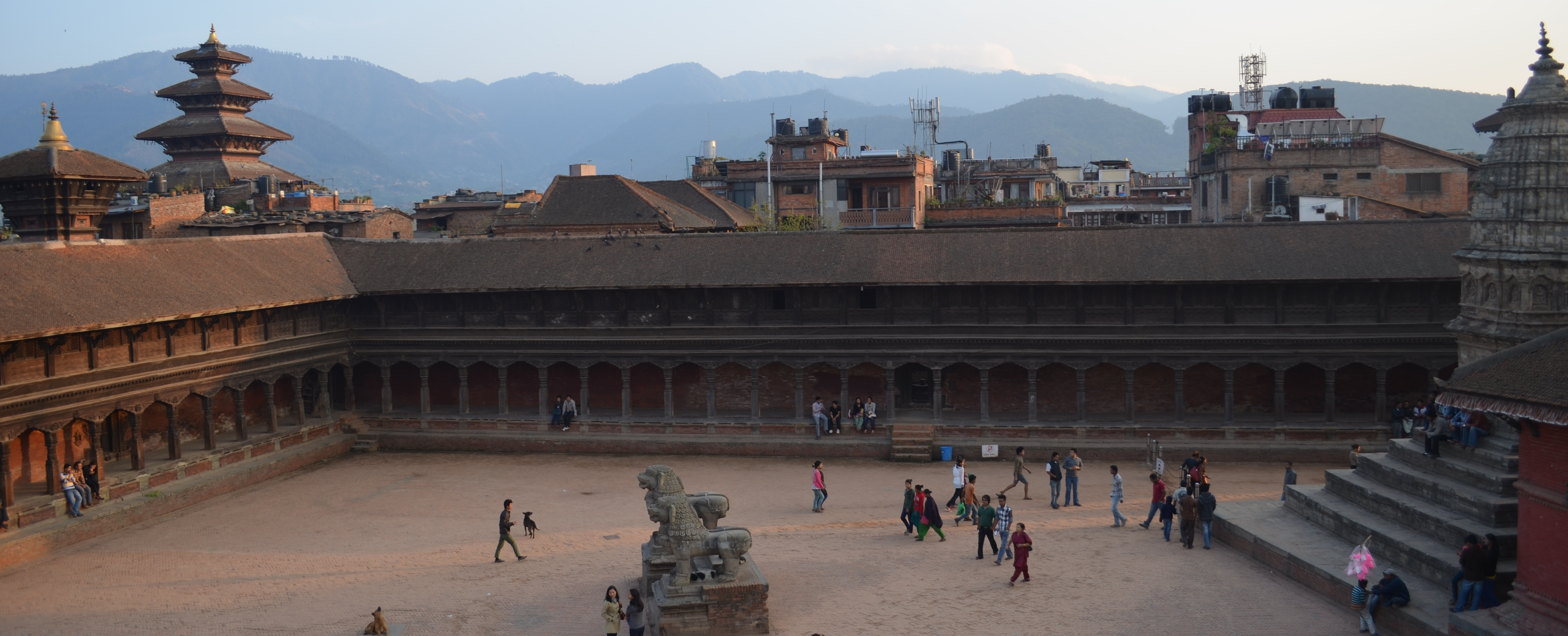 essay on bhaktapur durbar square Book your tickets online for bhaktapur durbar square, bhaktapur: see 1,306 reviews, articles, and 1,905 photos of bhaktapur durbar square, ranked no3 on tripadvisor.